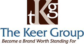 The Keer Group - Become a Brand Worth Standing For