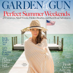 Garden-and-Gun-featuring-Blackfly-Lodge