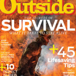 Outside-Magazine-featuring-Blackfly-Lodge