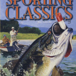Sporting-Classics-featuring-Blackfly-Lodge