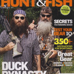 USA-Today-Hunt-and-Fish-featuring-Blackfly-Lodge